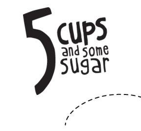 5 Cups_Logo