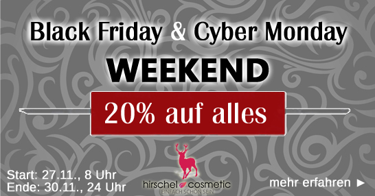 Black-Friday-Cyber-Monday-total