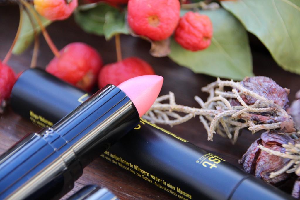 Just Cosmetic_Lippenstift längs