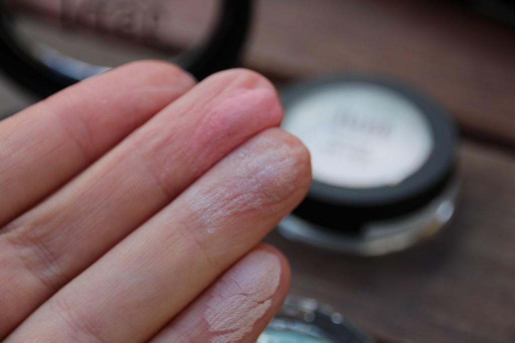 Just Cosmetics_Blush_Lidschatten-Swatches