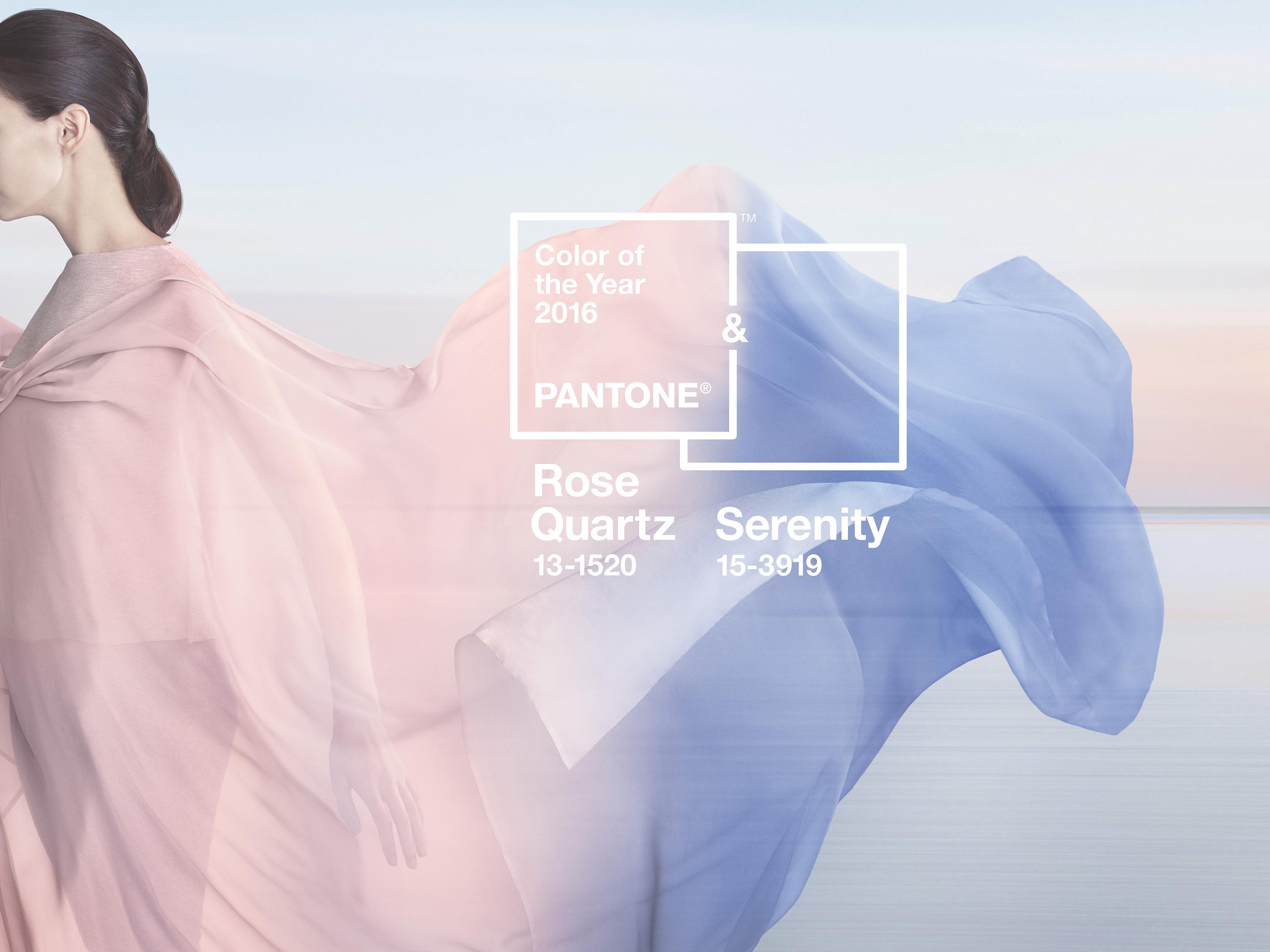 fpt12.03-pantone-farben-des-jahres-2016-serenity-rose-quartz