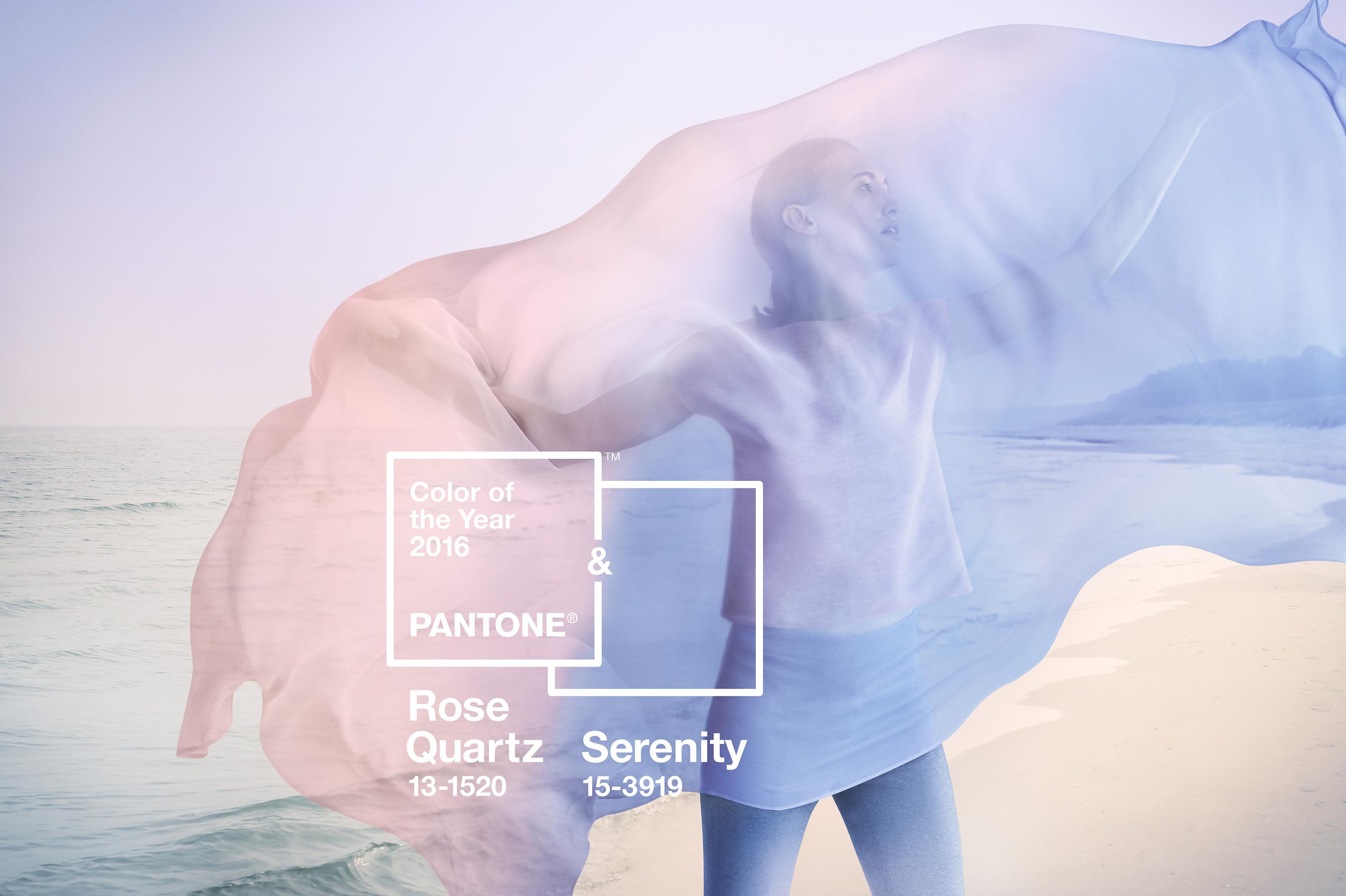 fpt12.05-pantone-farben-des-jahres-2016-serenity-rose-quartz