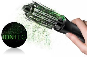 ph-satin-hair-7-airstyler-feat-iontec-x-cdn-en-1