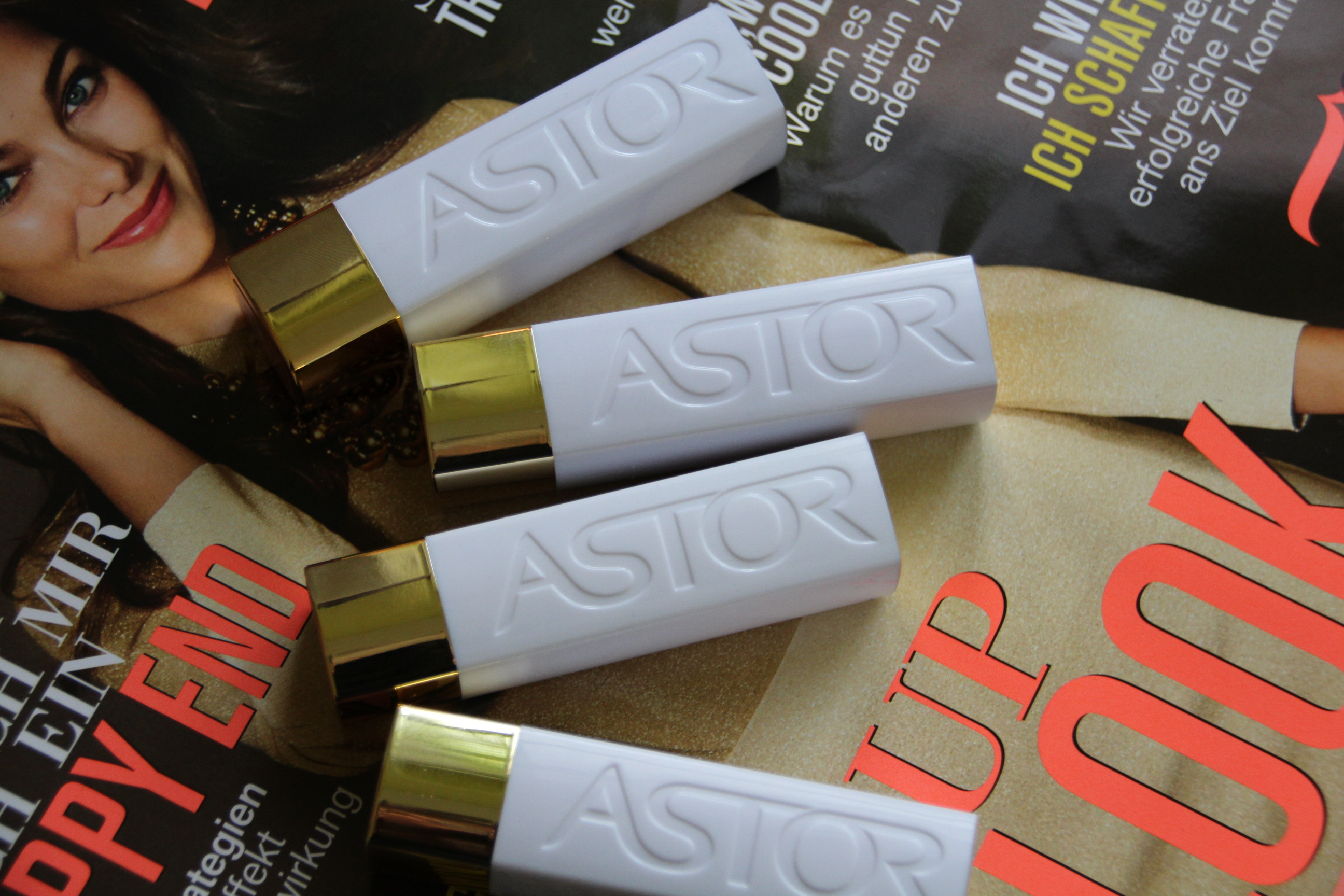 Astor_Lipsticks