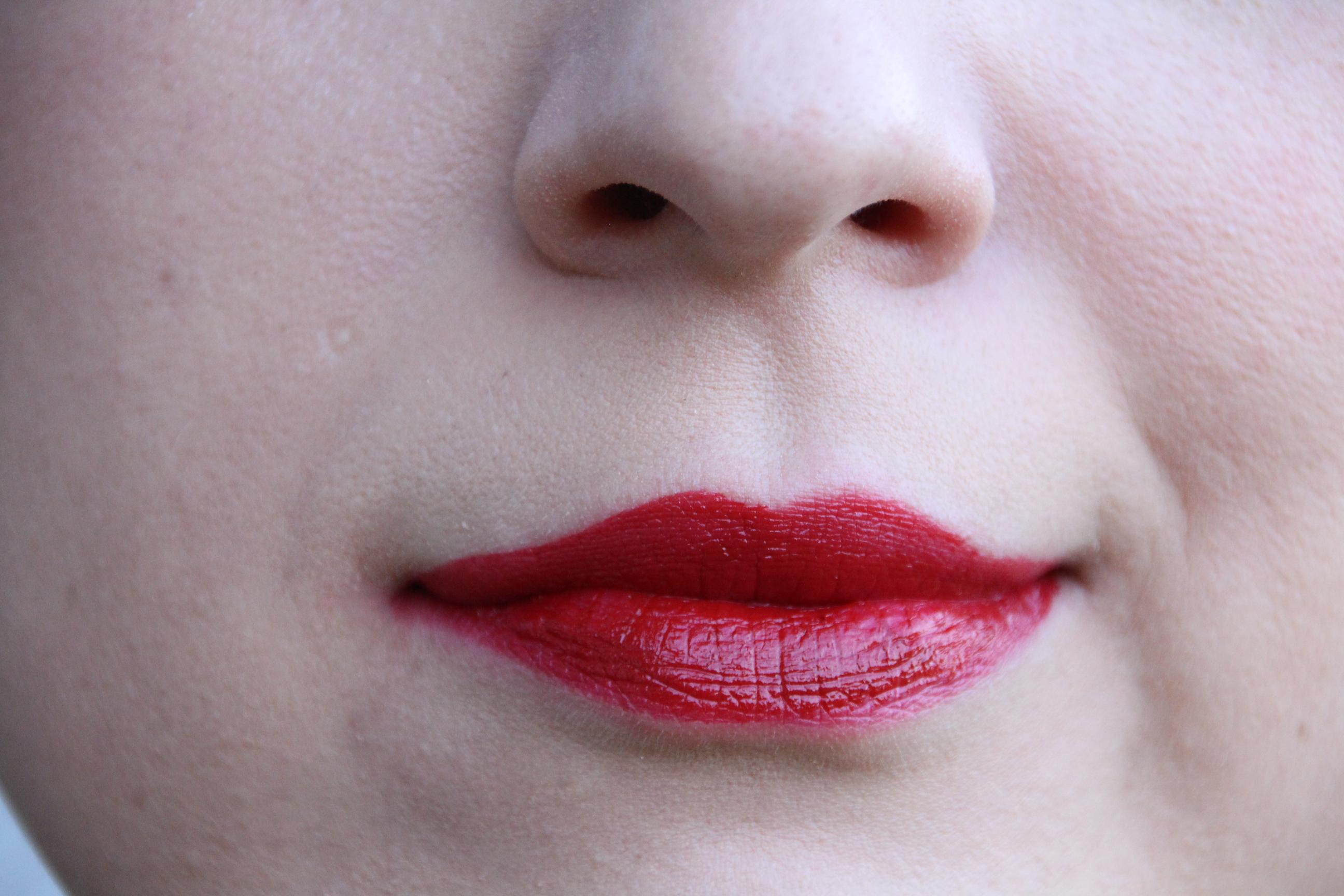 Lippenbereich_Nuance 501