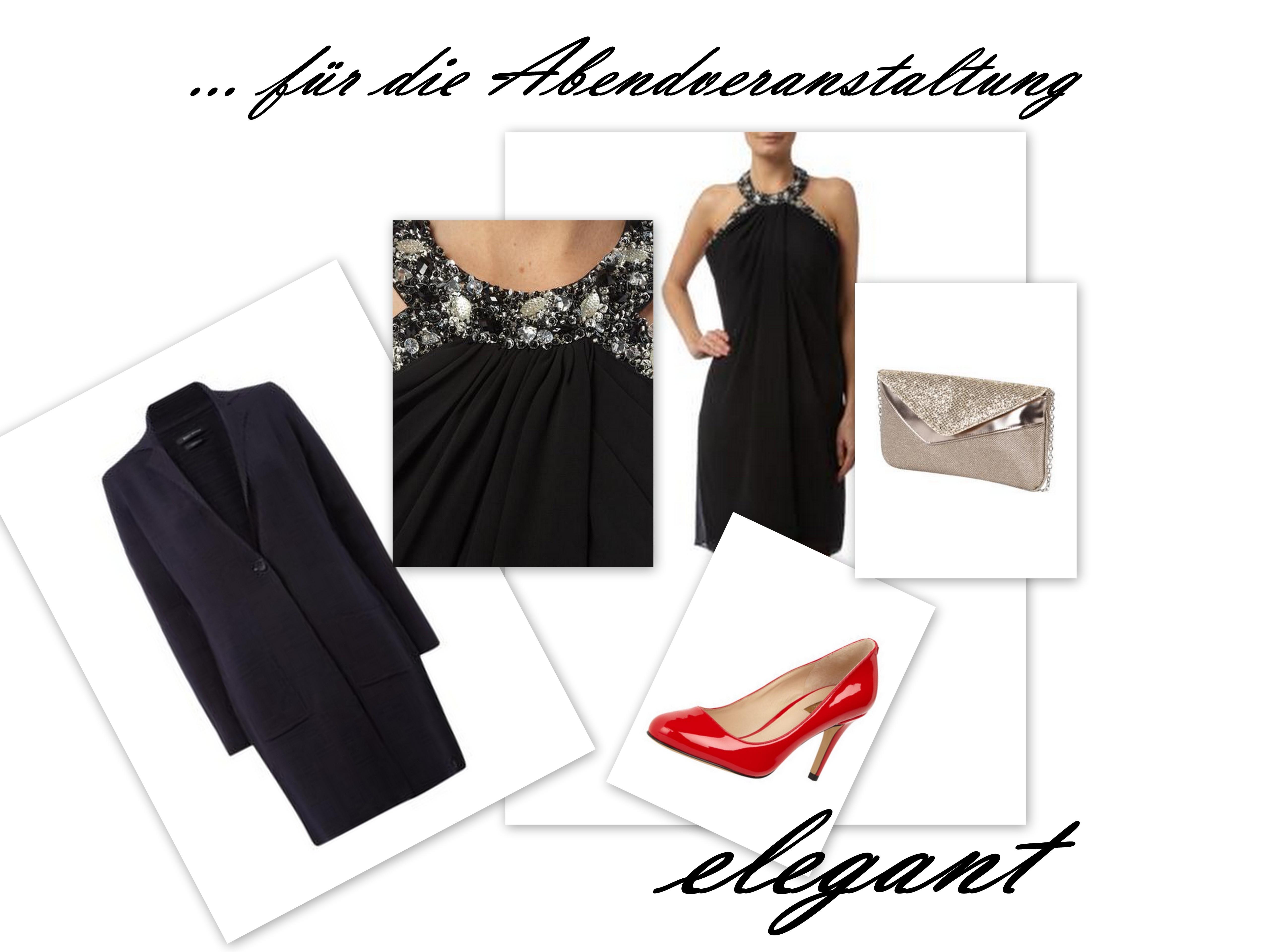 Partyoutfit_abends_elegant