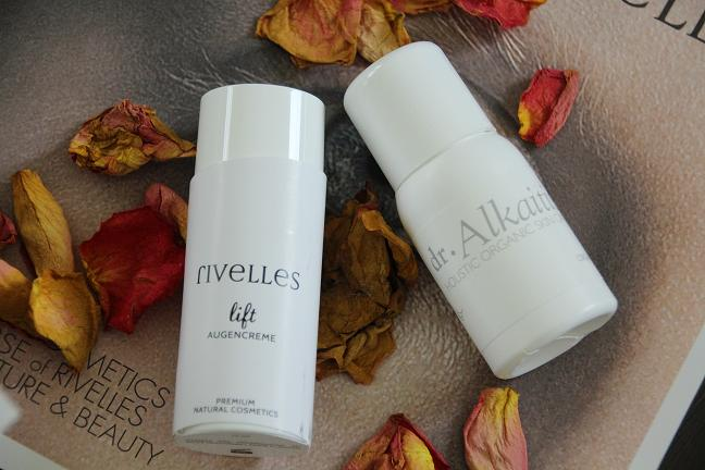Vegan Beauty Basket_Rivelles_Dr. Alkaitis