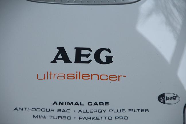 AEG_ultrasilencer