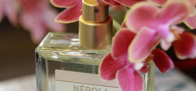 News von L'OCCITANE: Neroli & Orchidee erweitern die Collection de Grasse