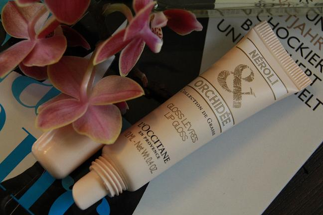 Néroli_Orchidee_Lippenpflege