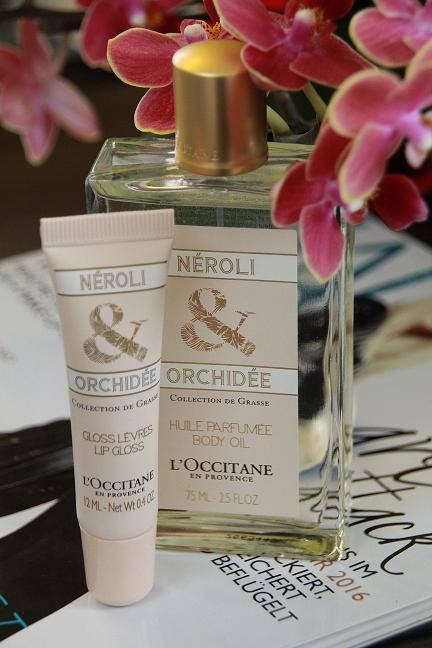 Néroli_Orchidee_Set