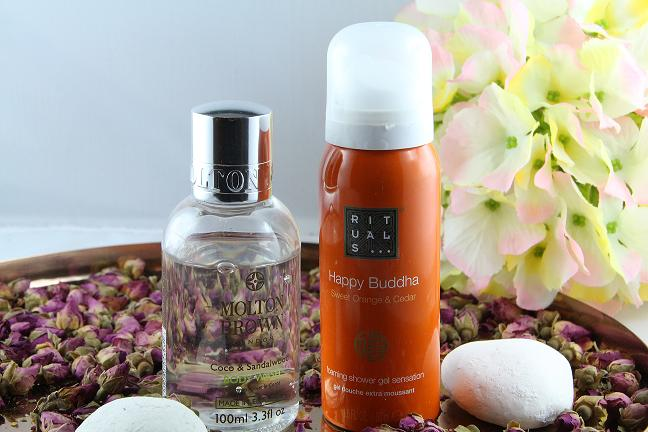 Rituals Happy Buddha_Molton Brown
