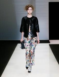 fswmi02.02fr-giorgio-armani-womenswear-fw16-17_-02-highres