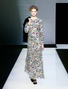 fswmi02.05fr-giorgio-armani-womenswear-fw16-17_-05-highres