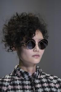 fswmi02.10fr-giorgio-armani-womenswear-fw-16-17_eyewear-close-up-highres