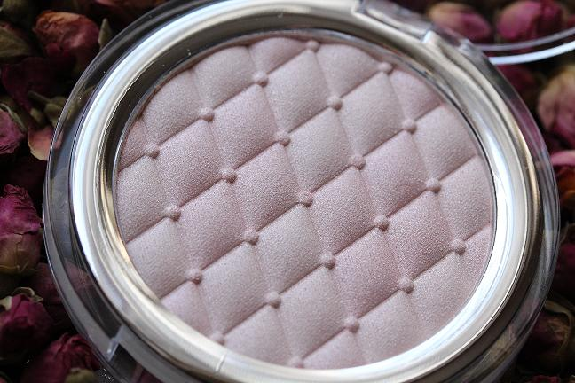 catrice_Highlighter Powder_groß