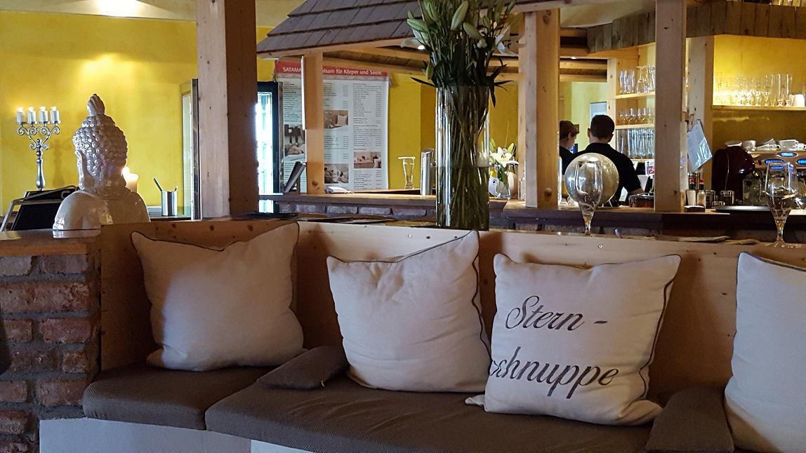 Das Leben ist schön_SATAMA_Restaurantbereich
