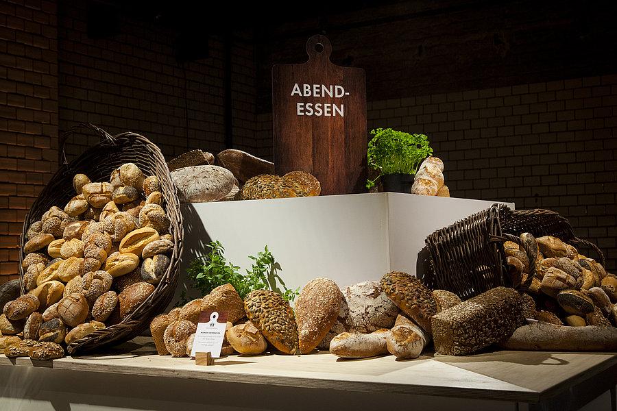 Das Leben ist schön_Tag des Deutschen Brotes_002