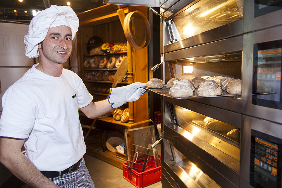 Das Leben ist schön_Tag des Deutschen Brotes_005