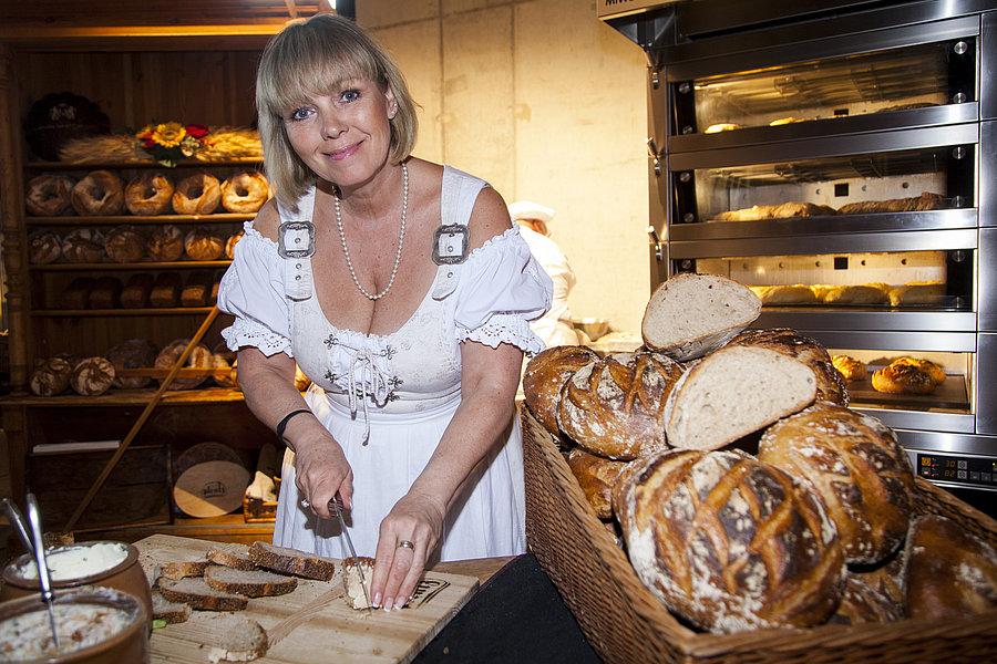 Das Leben ist schön_Tag des Deutschen Brotes_006
