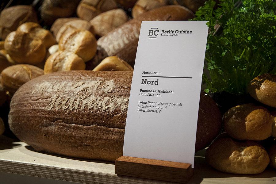 Das Leben ist schön_Tag des Deutschen Brotes_014