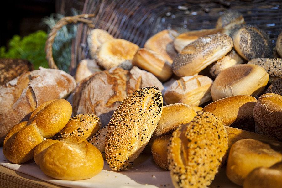 Das Leben ist schön_Tag des Deutschen Brotes_024