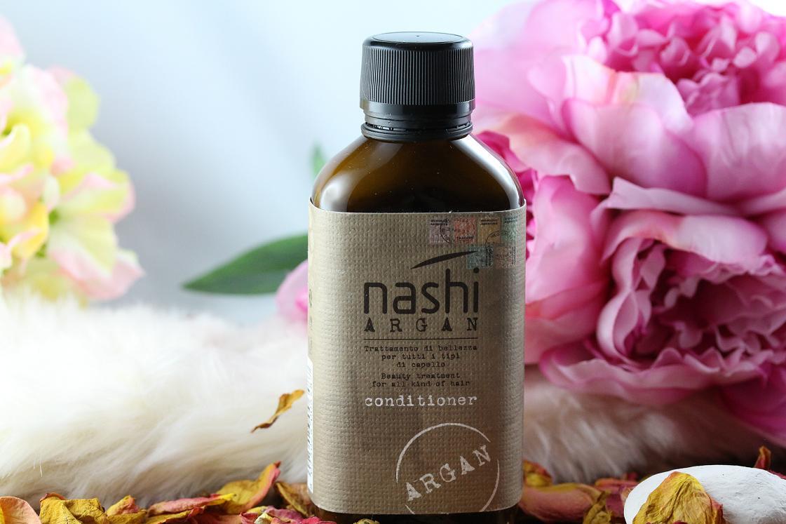 Nashi Argan_Conditioner