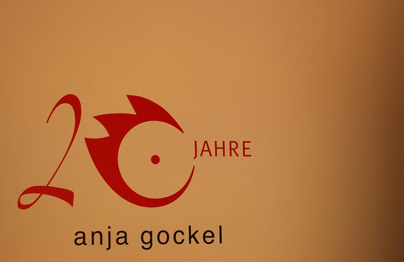 Fashion Week Berlin_Frühling Sommer 2017_Anja Gockel_Header
