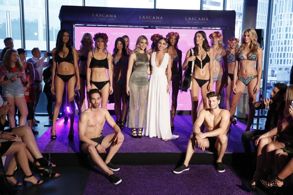 Fashion Week Berlin_Sommer 2016_Lascana_11