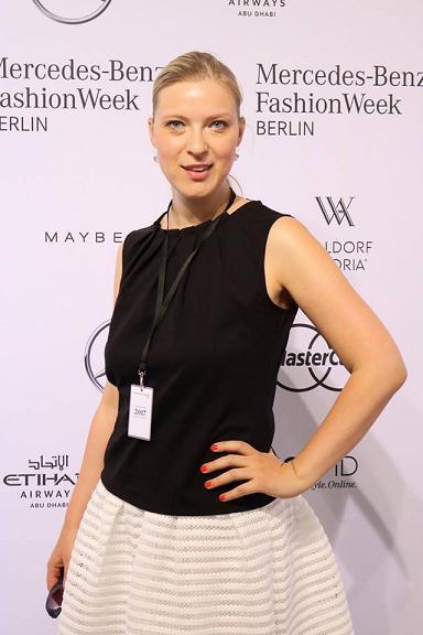Fashion Week Berlin_Sommer 2016_mein Outfit_Irene Luft Show_02