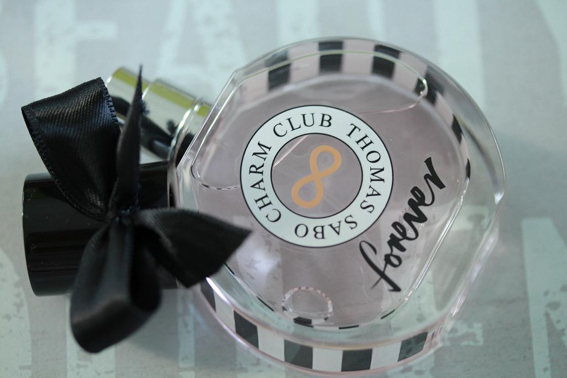 Thomas Sabo_Charm Club Forever_04