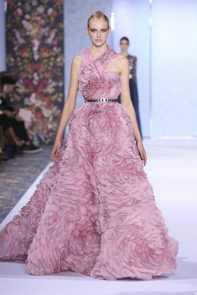fsfwpa48.03f-haute-couture-paris-h-w-16-17---ralph-russo