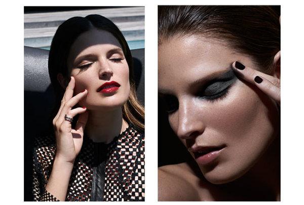 neues auf dem Beautymarkt_L.O.V._02jpg