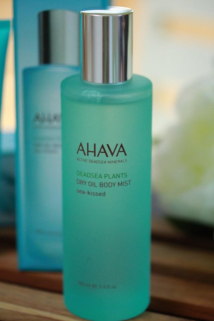 ahava_sea-kissed_dry-oil-body-mist