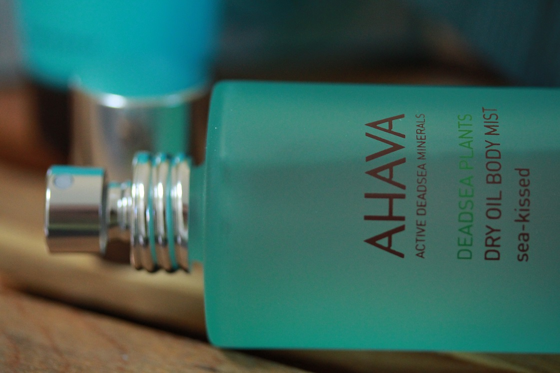 ahava_sea-kissed_dry-oil-body-mist_ausschnitt