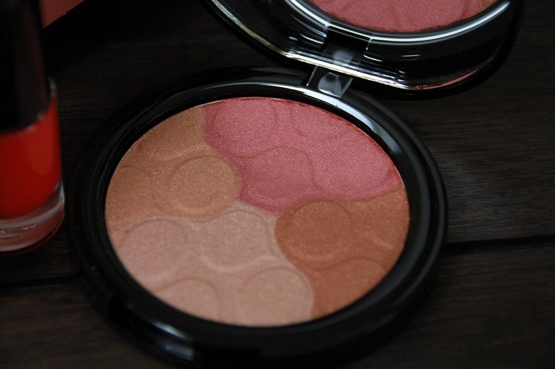 Glowing Summer_ALCINA_Multi Benefit Powder_von vorne
