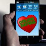 [Werbung] Onlinedating – kann das funktionieren?