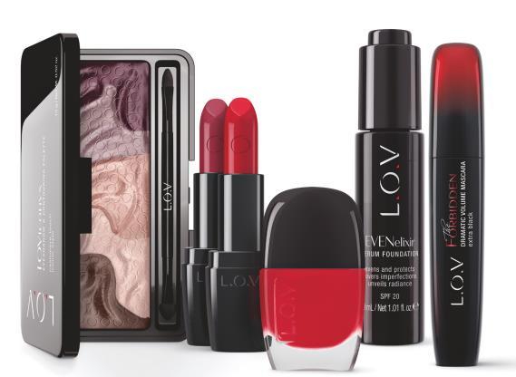 neues auf dem Beautymarkt_L.O.V._04jpg