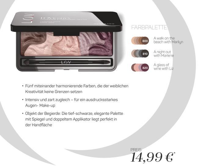 neues auf dem Beautymarkt_L.O.V._05jpg