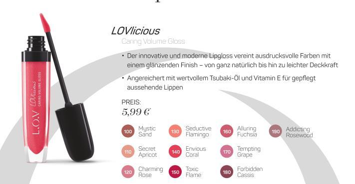 neues auf dem Beautymarkt_L.O.V._14_Lipgloss