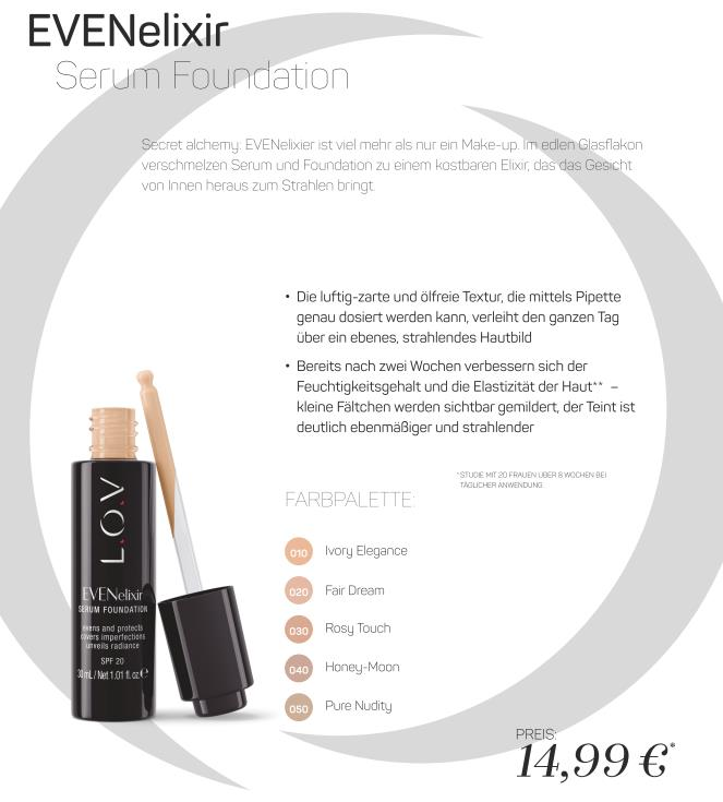 neues auf dem Beautymarkt_L.O.V._15_Foundation