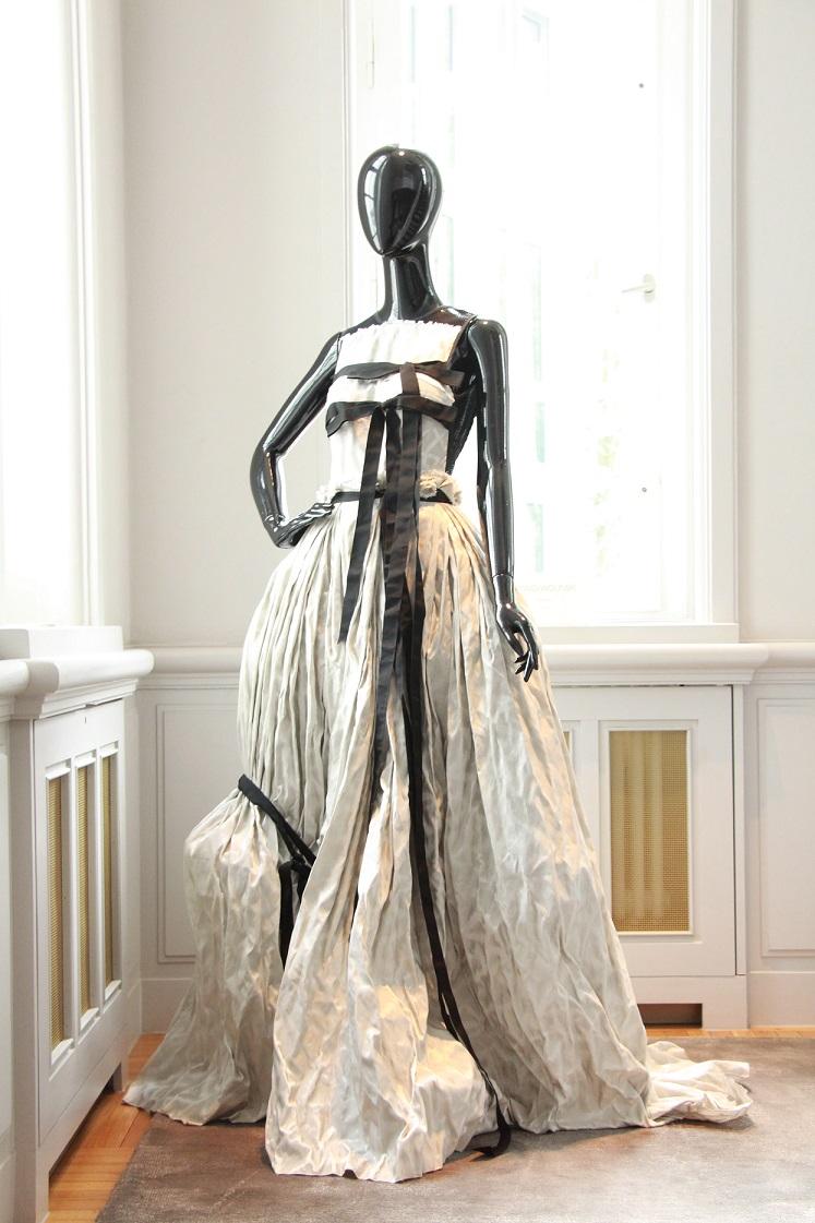 disney-fashion-open-house_19