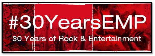 EMP feiert_30 Jahre_Header