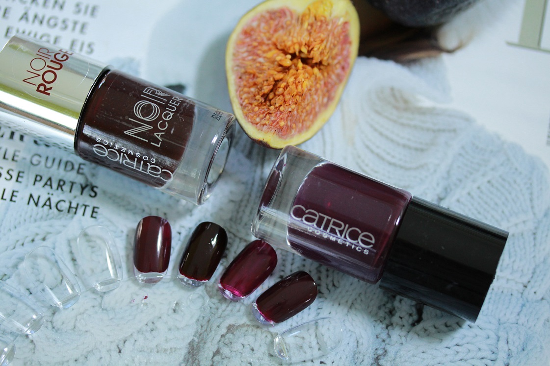 Neuheiten catrice_Herbst Winter 2016_Ultimate Nail Lacquer_121 PLUMP AROUND