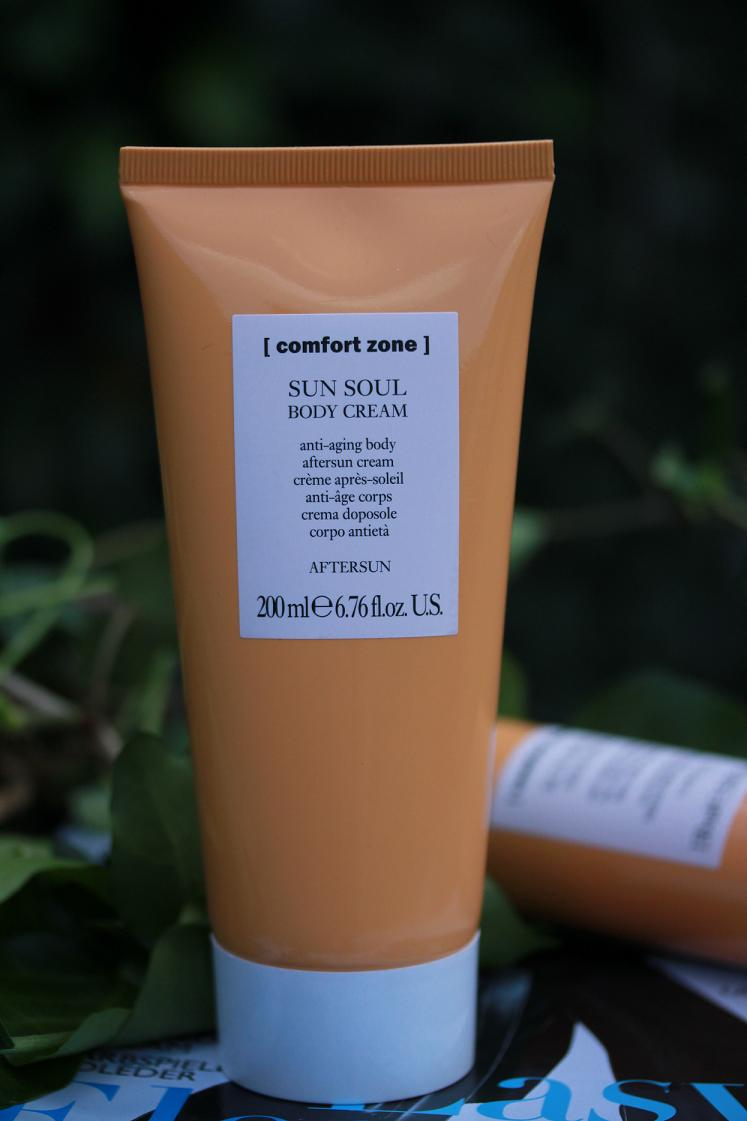 comfort-zone_sun-soul_anti-aging_bodycream_after-sun_hoch