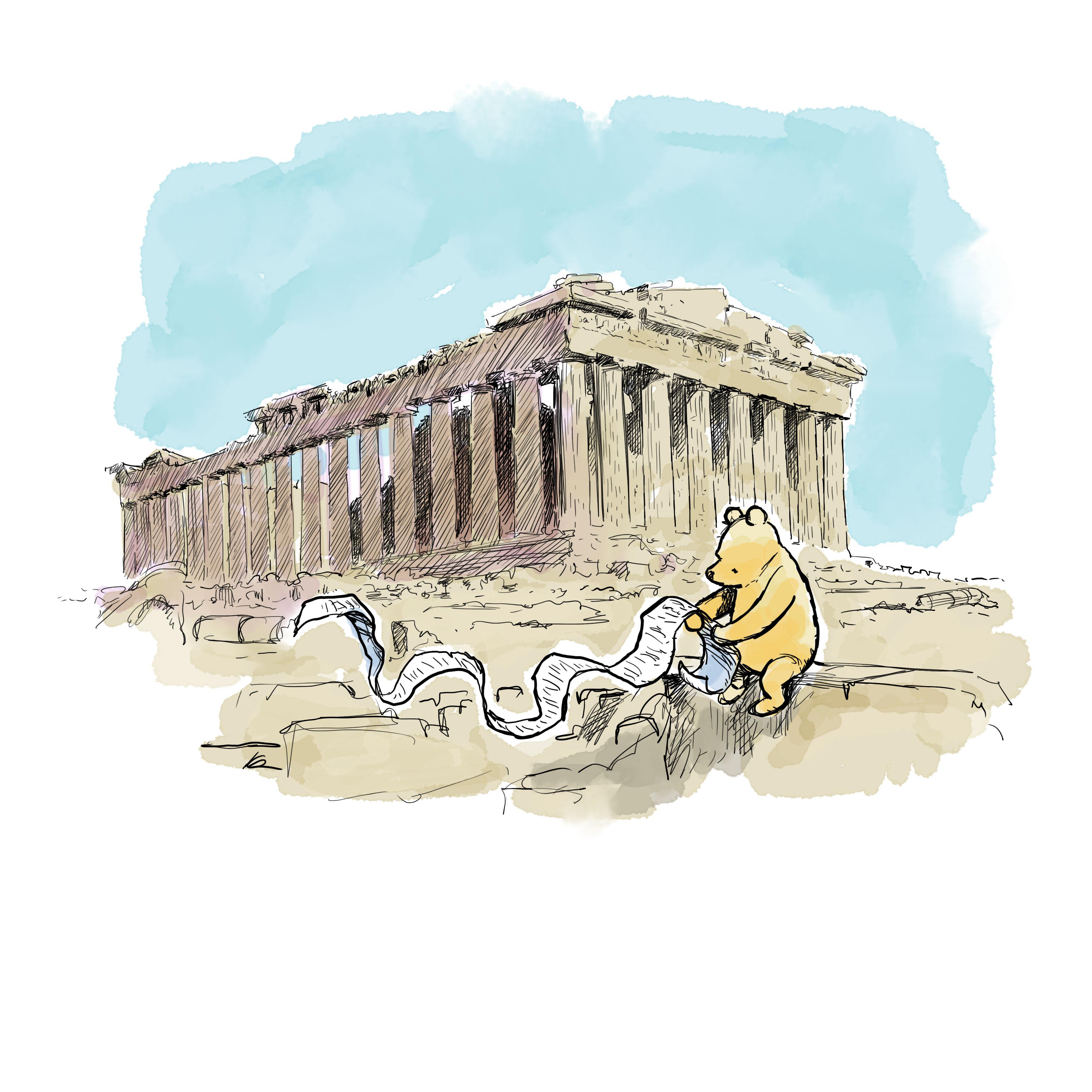 90-jahre-winnie-puuh_akropolis
