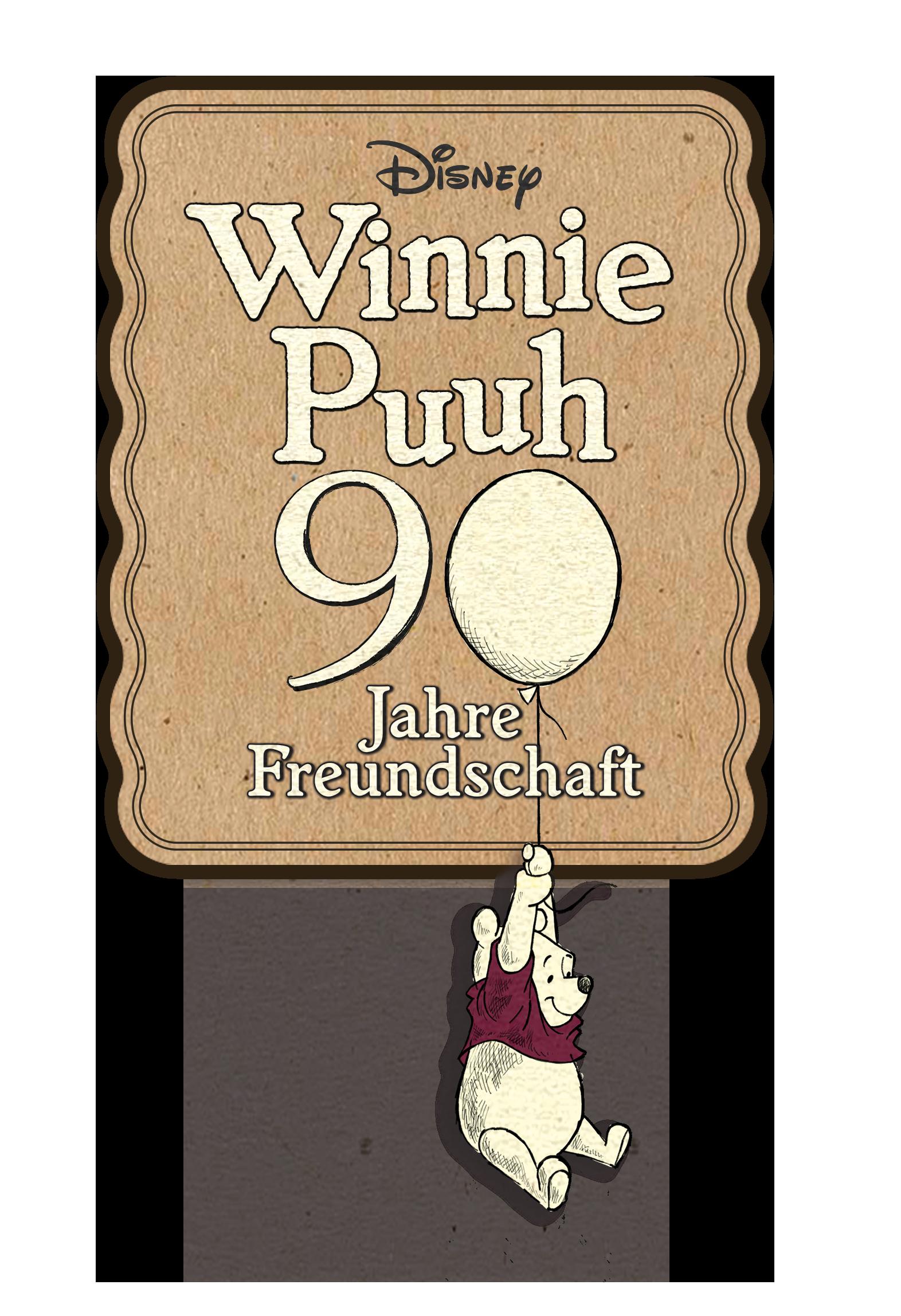90-jahre-winnie-puuh_freundschaft