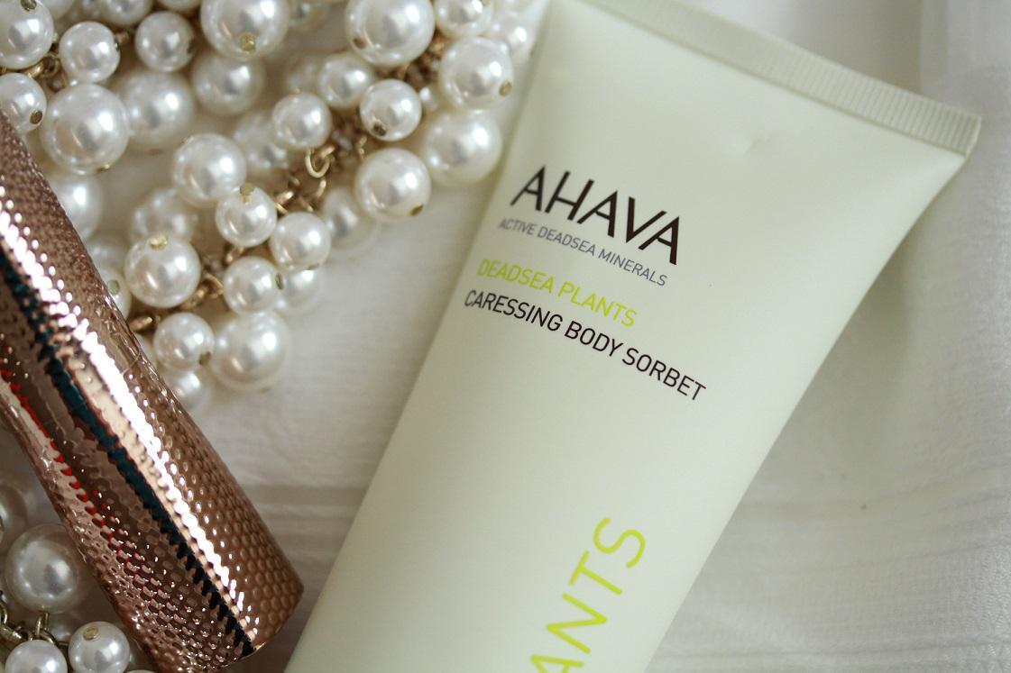 ahava-caressing-body-sorbet