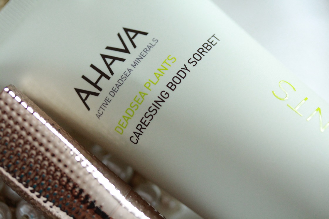 ahava-caressing-body-sorbet_header
