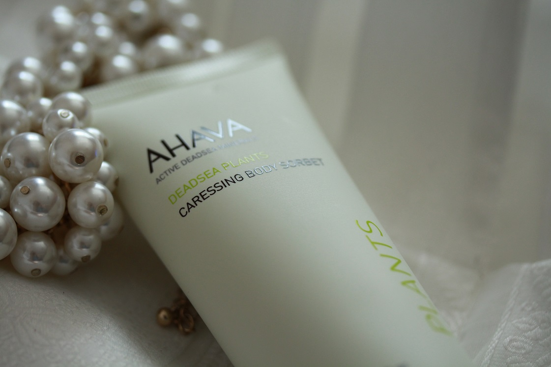 ahava-caressing-body-sorbet_seitlich